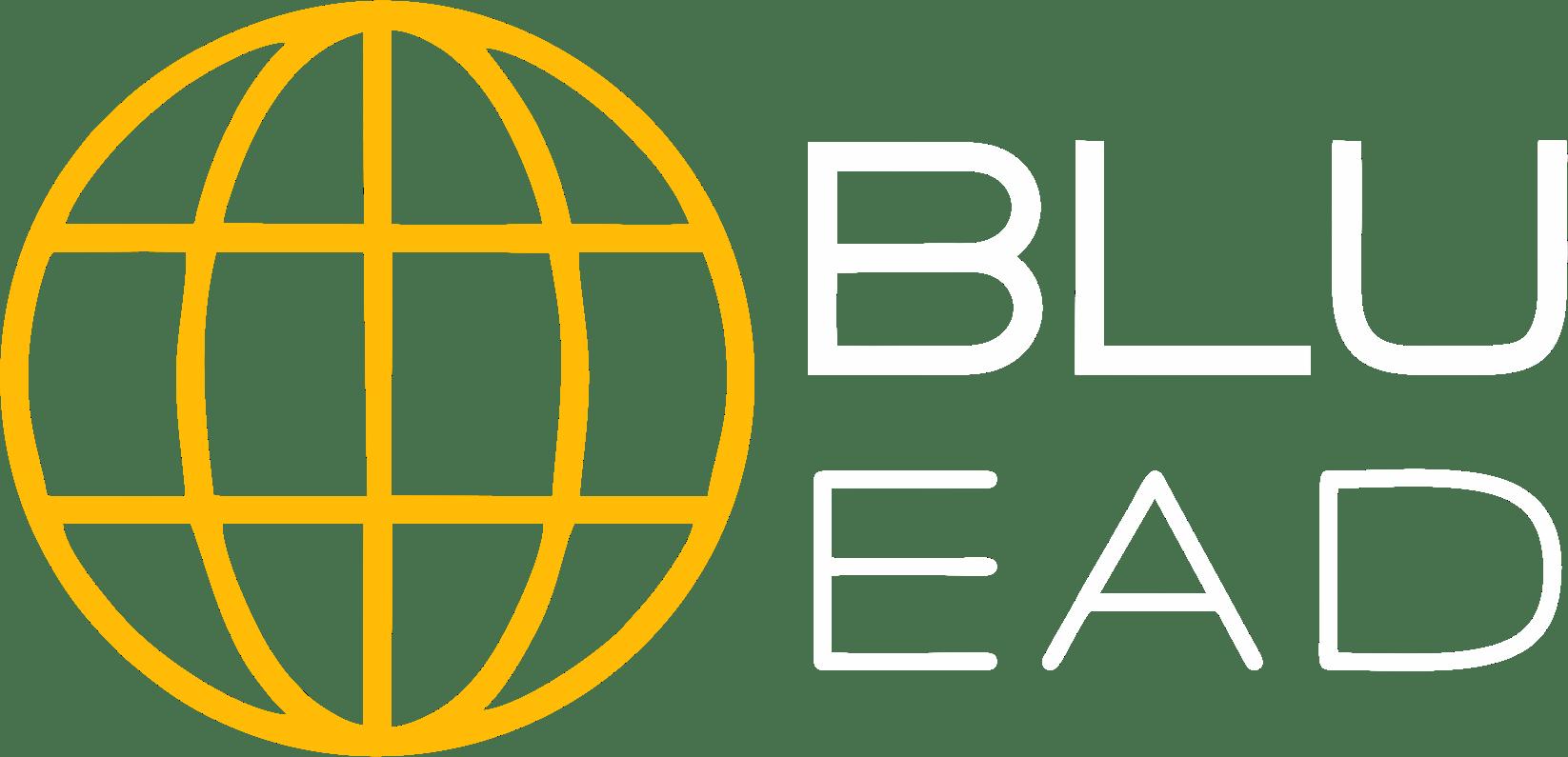 BluEaD